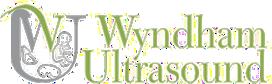 Wyndham Ultrasound